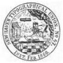 Typographical Union Logo.JPG